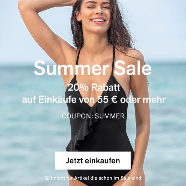 Leonisa Summer Sale