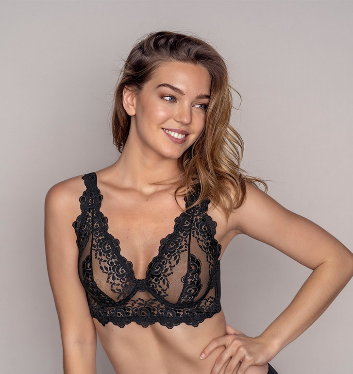 Oferta-bras-Leonisa