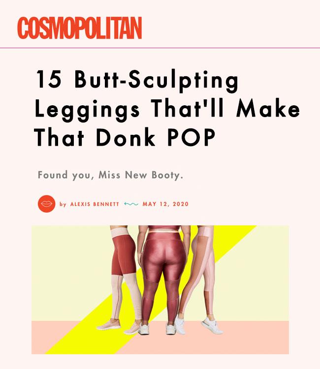 publicaciones-cosmopolitan