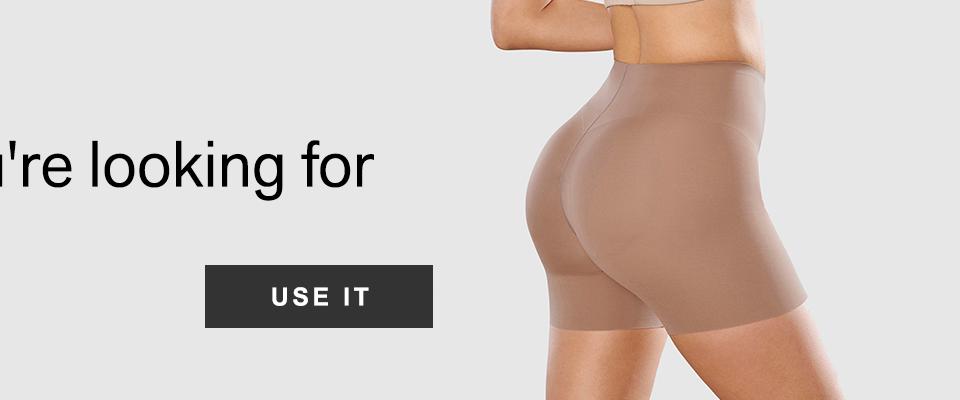 faja body