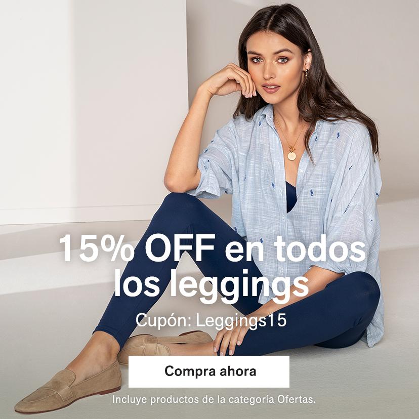 Leggings Sale