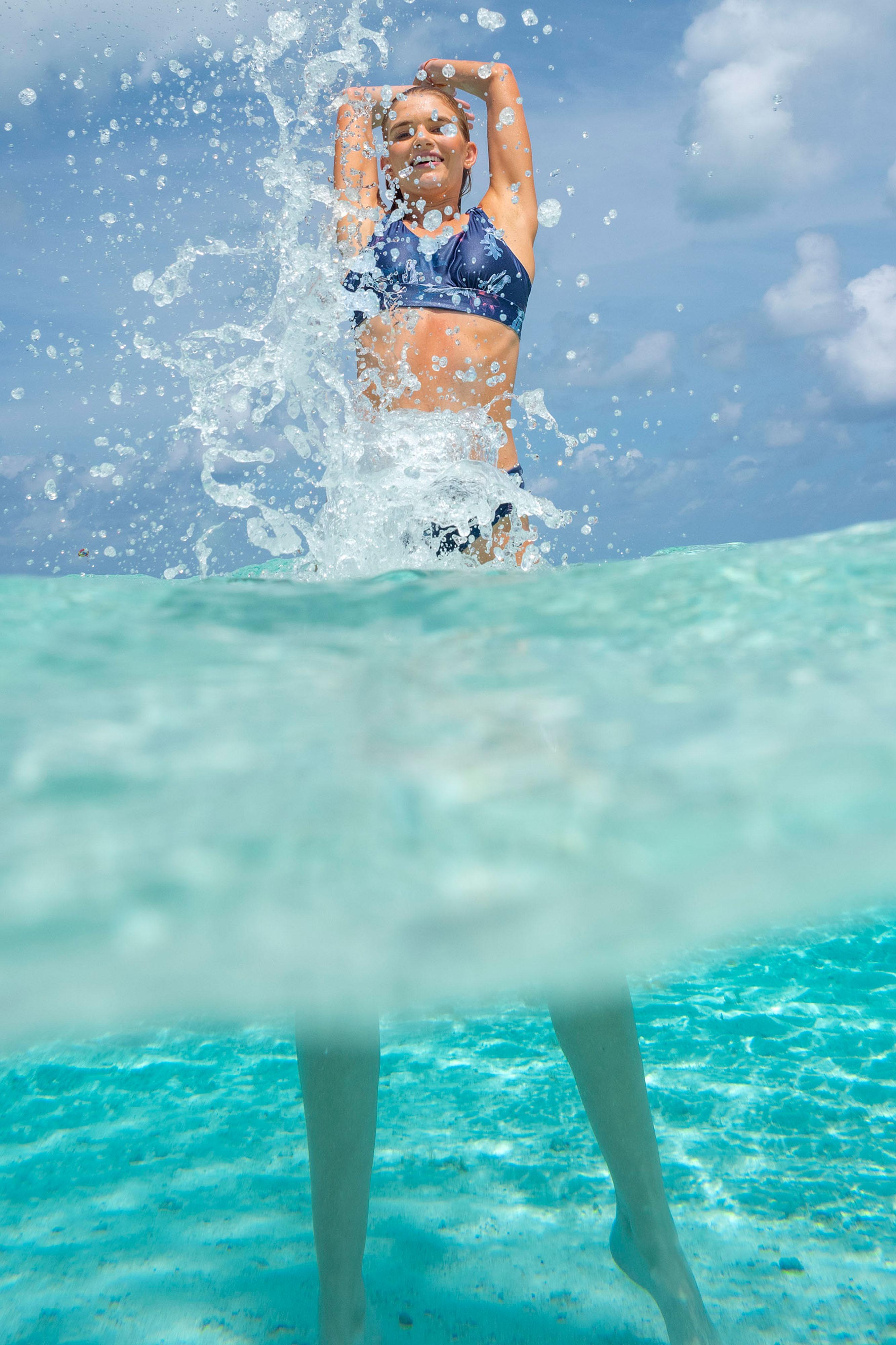 Your Perfect Match - Swimwear