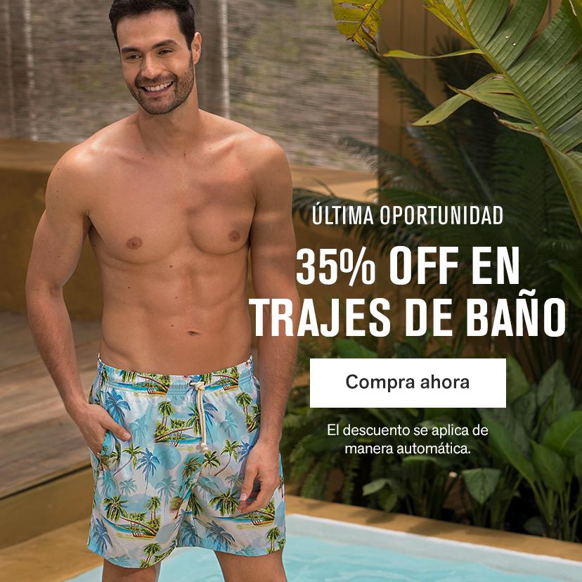 Swimsuit Sale-Leo