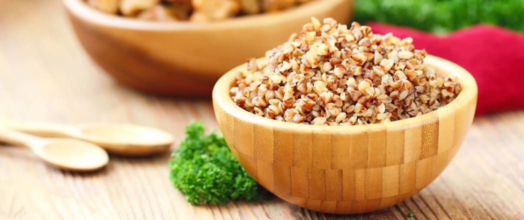 reasons_to_add_buckwheat_to_your_diet