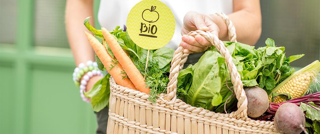 eat_organic_food
