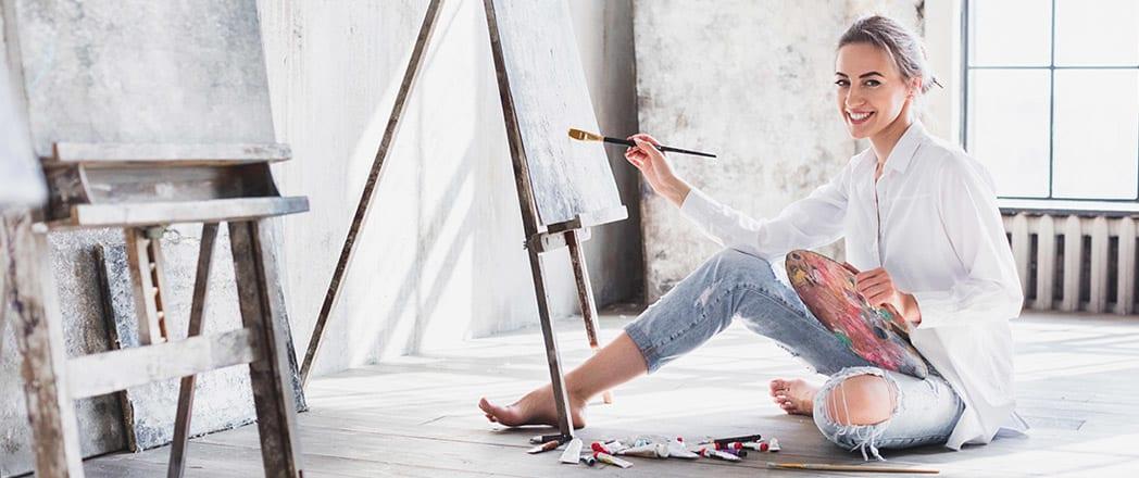 portrait_nadine_dieteticienne