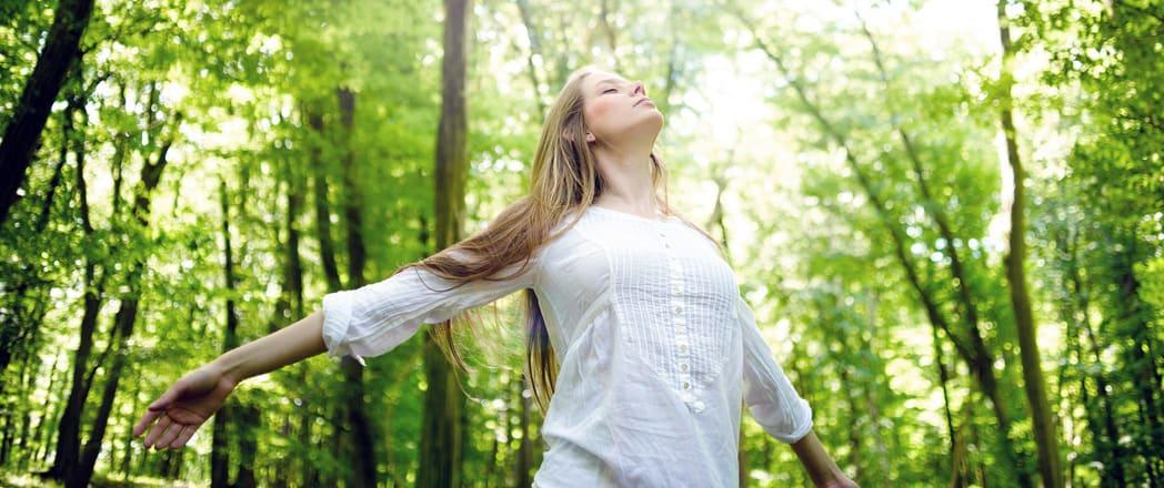 marche_meditative_bienfaits