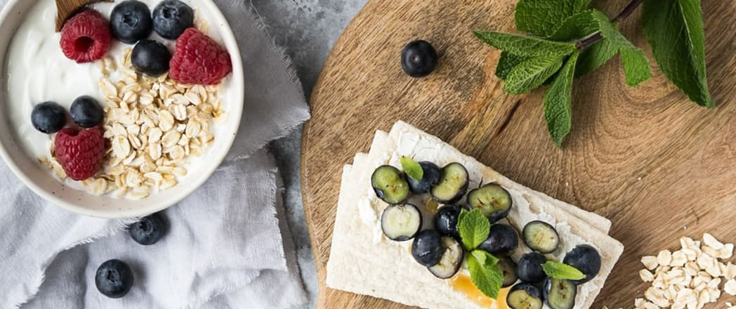 reussir_ses_photos_culinaires