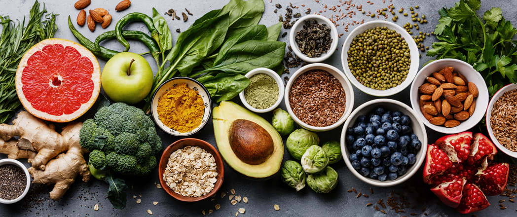 aliments_superfoods