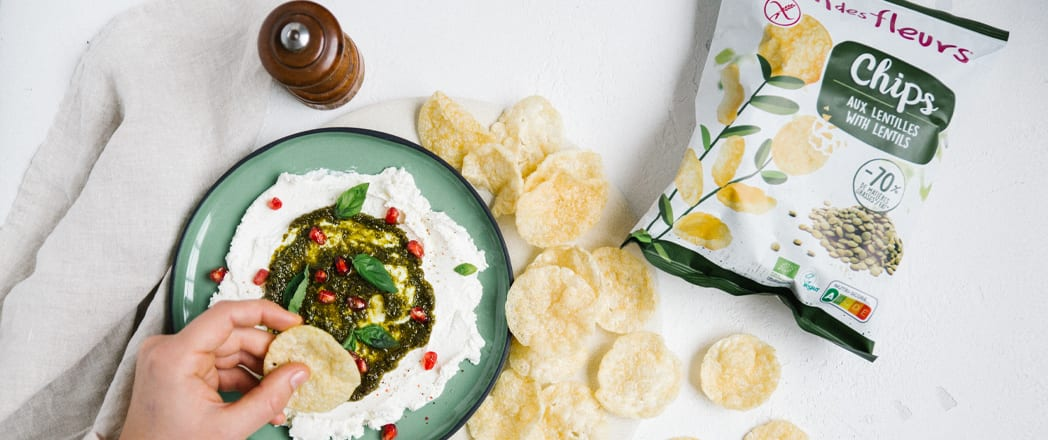 chips_le_pain_des_fleurs_apero