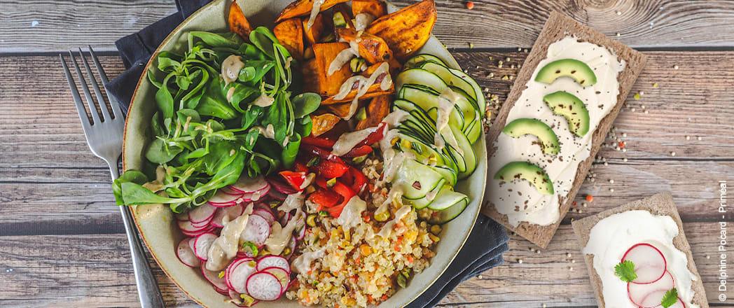 assiette_vegetale_en_famille