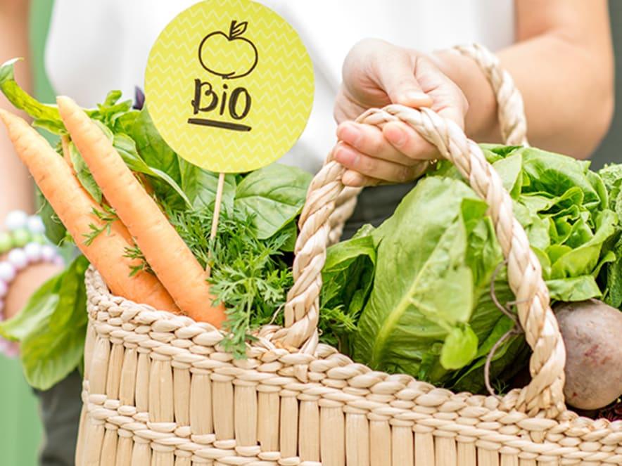pourquoi__manger_bio