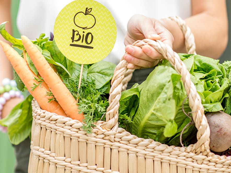 Por_que_comer_productos_ecologicos
