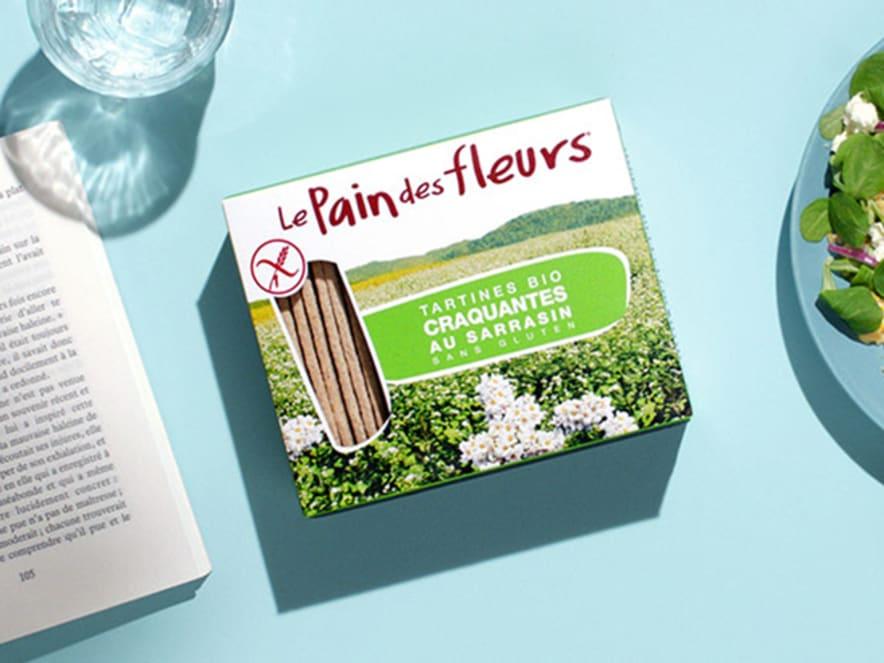 jeu_concours_le_pain_des_fleurs
