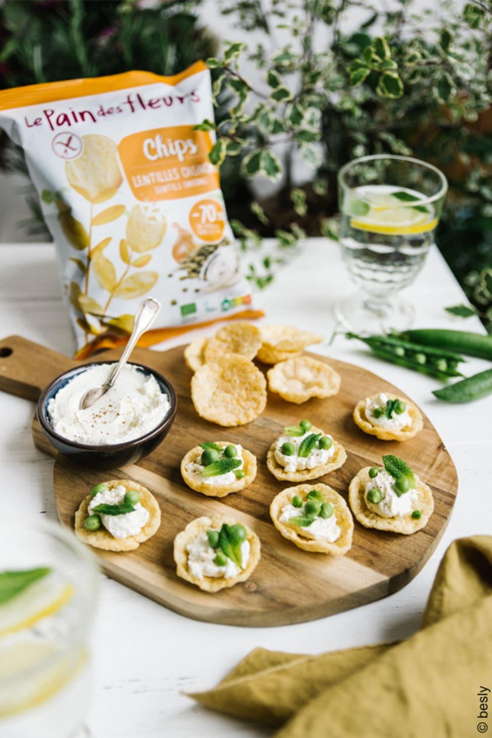 chips_lentilles_oignon_le_pain_des_fleurs