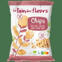chips_bio_pois_chiches