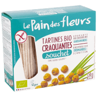 tartine_souchet