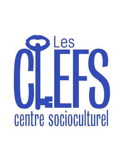 CLEFS centre social du Teil