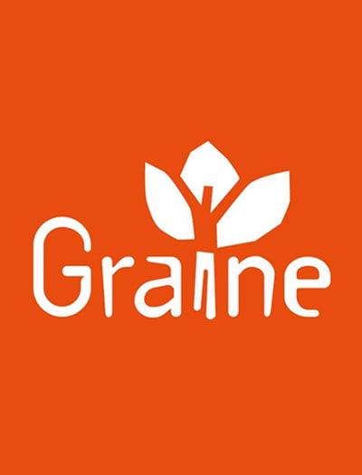 Graine Rhône-Alpes