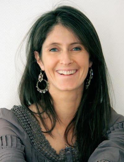 Anne Guesquière
