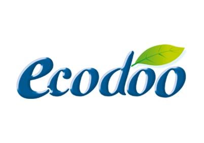 Ecodoo was created