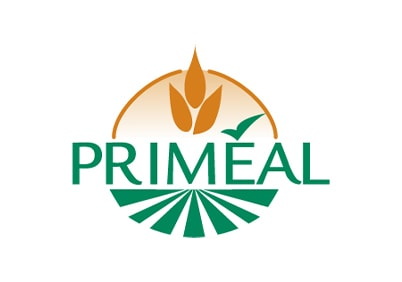 The brand Priméal was created