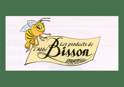 Bisson brand acquisition