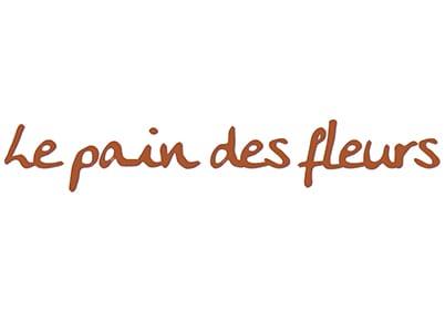 Le Pain des Fleurs brand was added to the portfolio