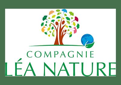 Ekibio joined Compagnie Léa Nature