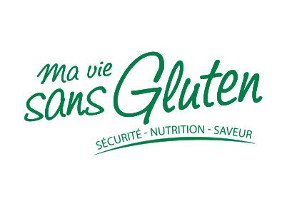 Ma Vie Sans Gluten was created