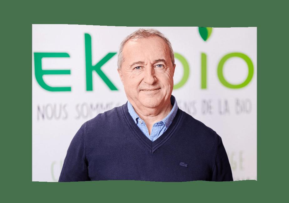 president_fondation_ekibio