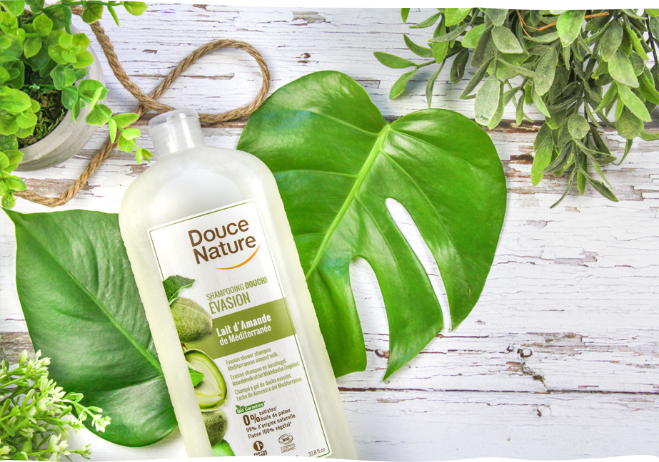shampoing_douche_bio_douce_nature