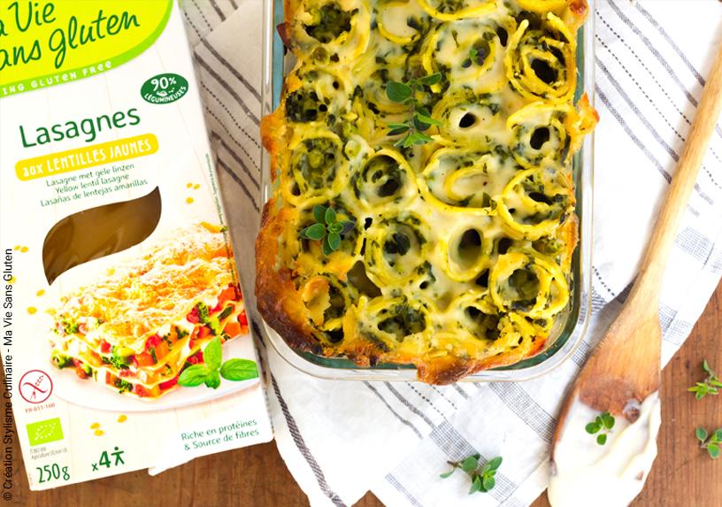 gluten_free_yellow_lentil_lasagna