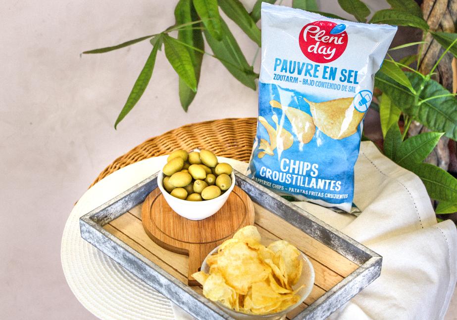 chips_bio_pleniday