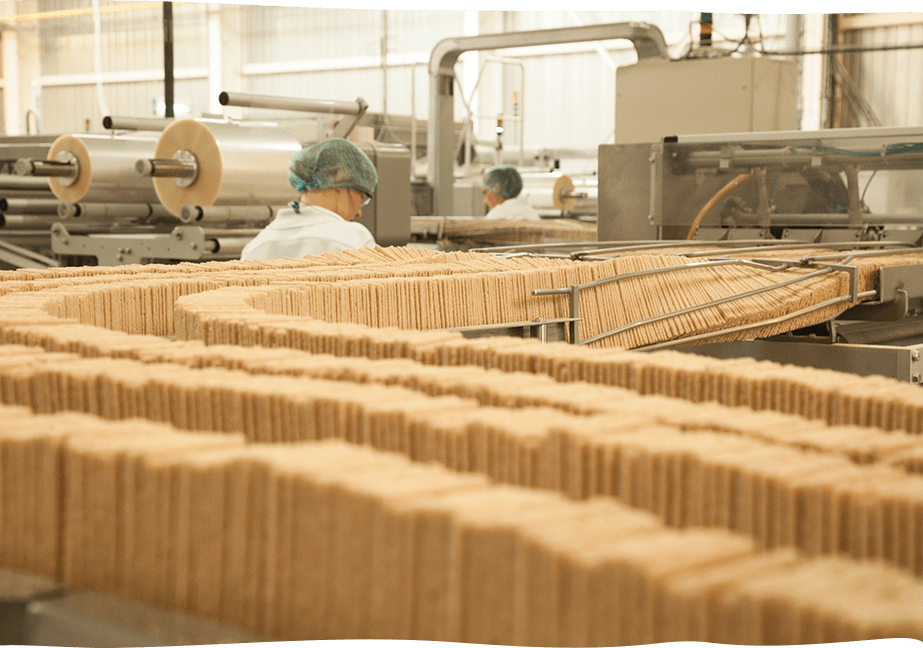 ekibio_french_manufacturer