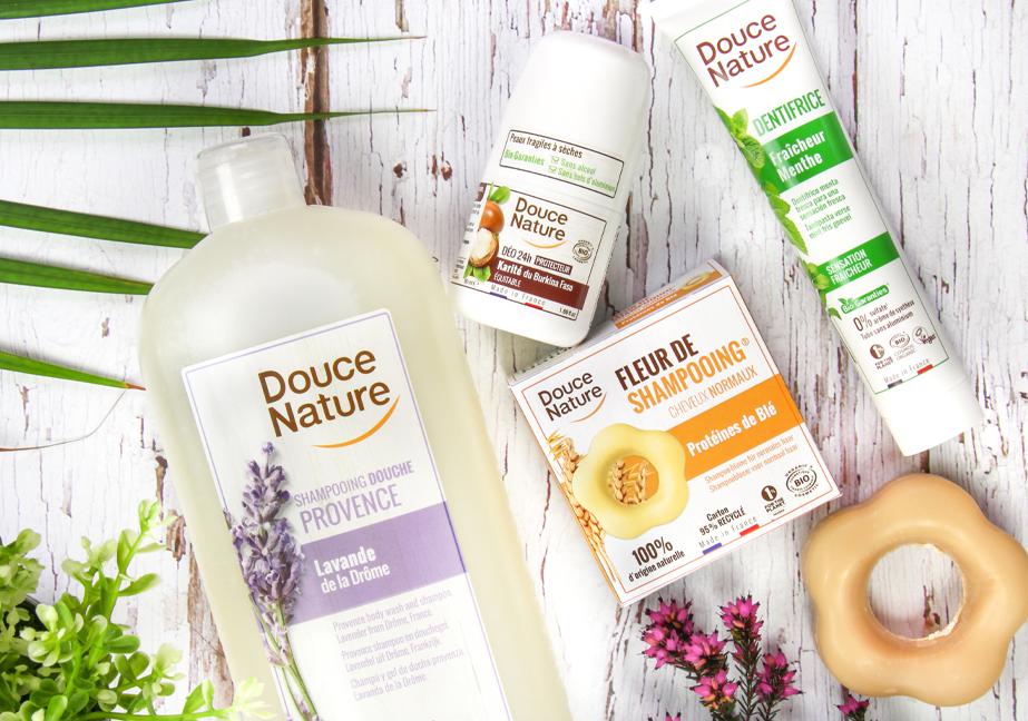 produits_hygiene_bio