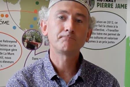 Vincent-Rozier-La-Bio-dans-les-etoiles-2021
