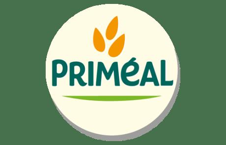 logo_primeal