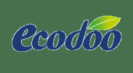 logo_ecodoo