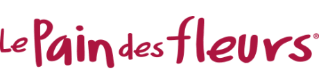 logo_le_pain_des_fleurs