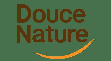 logo_douce_nature