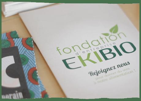 fondation_conseil_administration