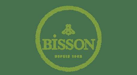 logo_bisson