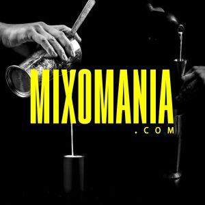 Mixomania