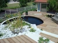 création-de-terrasses