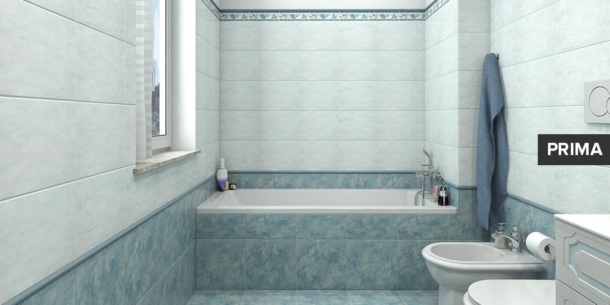 arredamento casa per anziani leroy merlin udine arredo bagno mensole doccia design dalani per