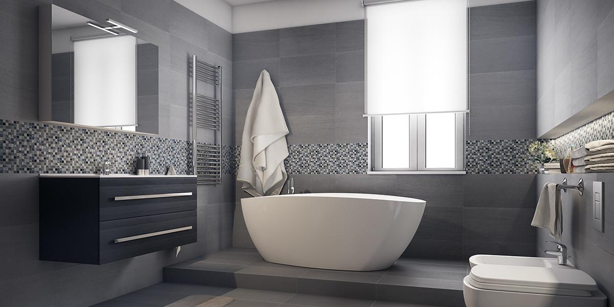 Rivestimento Bagno Leroy Merlin Tutto Per Il Bagno Vasche da bagno