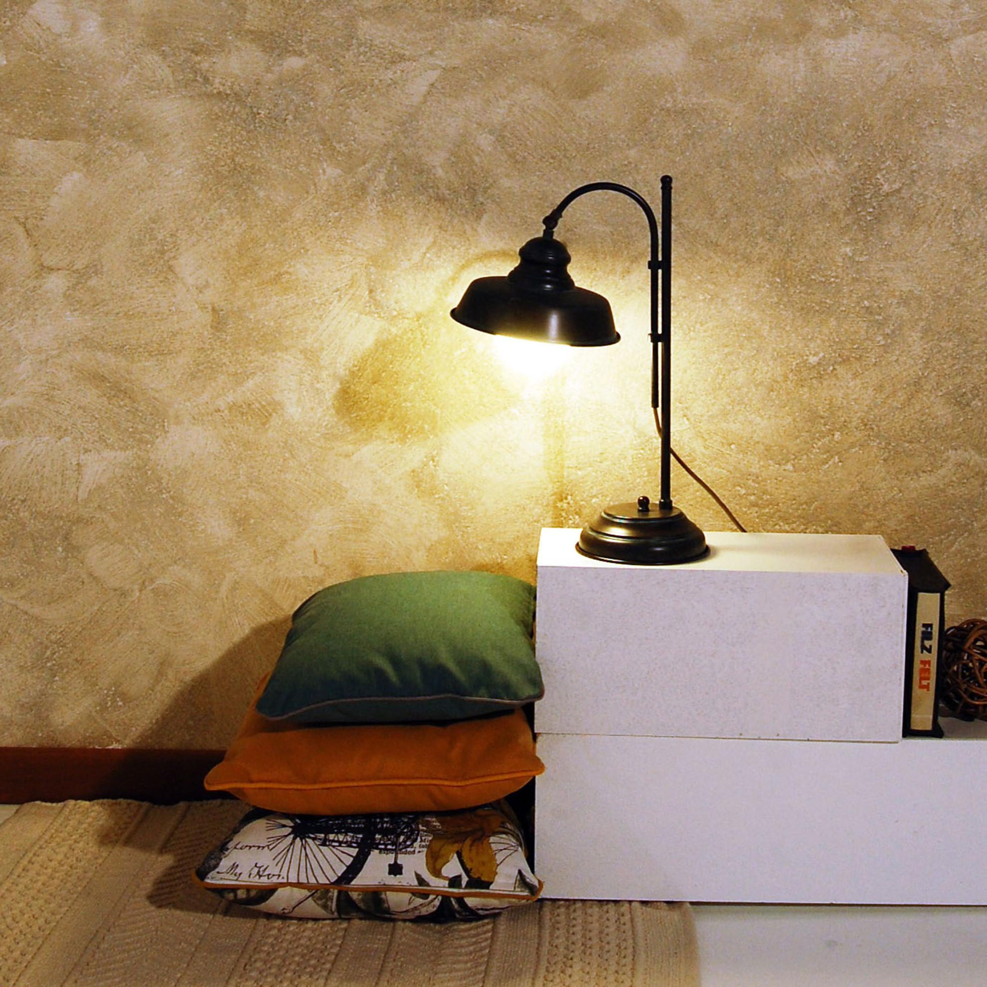 spesso Pittura Per Interni Moderna. Pitturare Casa Moderna Pitturare  EM44