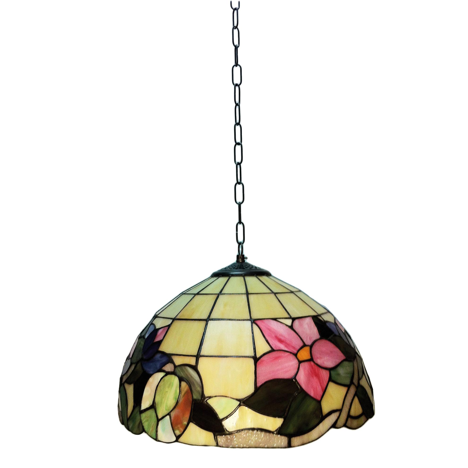 lampade tiffany offerte lampada da tavolo classico compra su