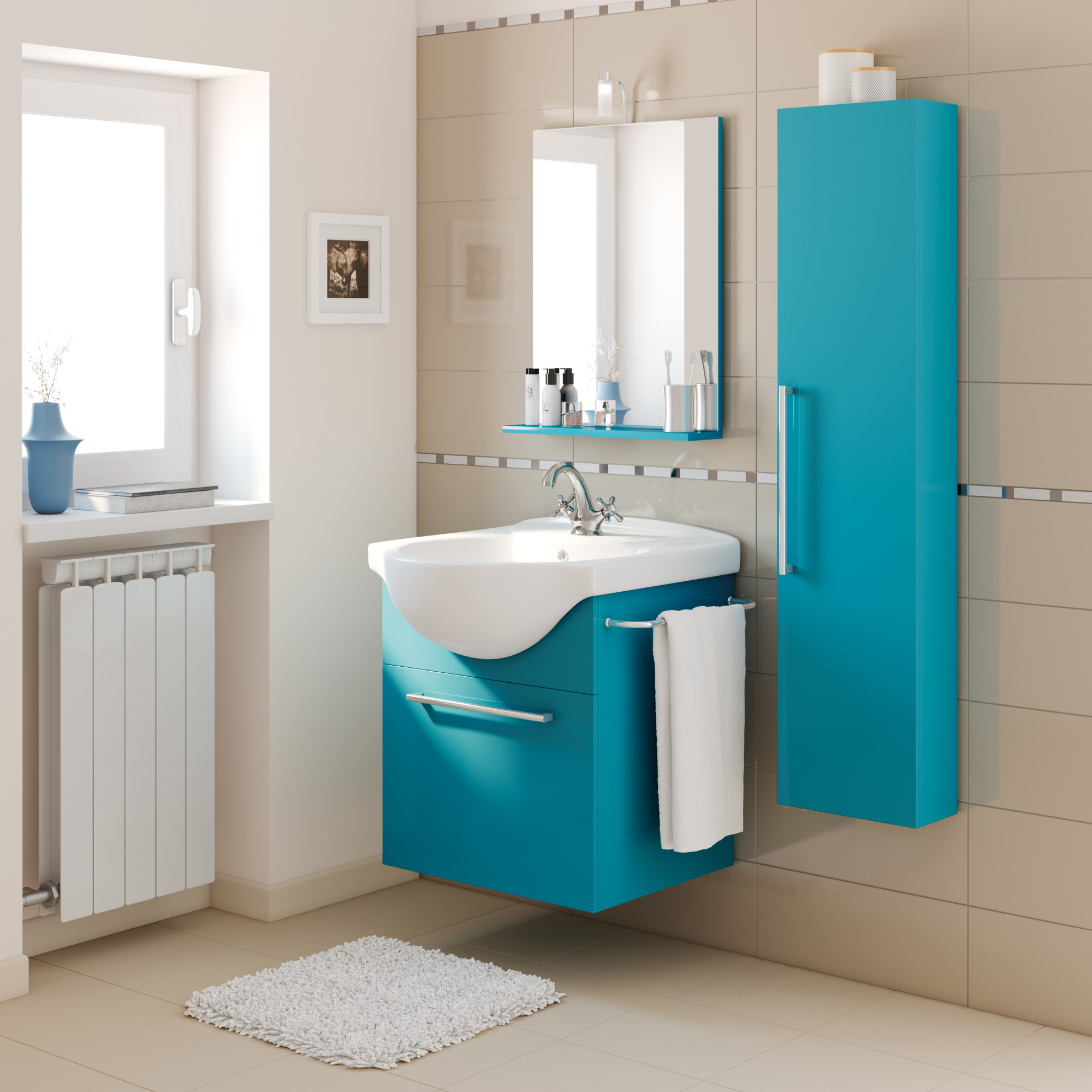 leroy merlin prodotti bagno. top caos with leroy merlin prodotti ... - Leroy Merlin Arredo Bagno Classico